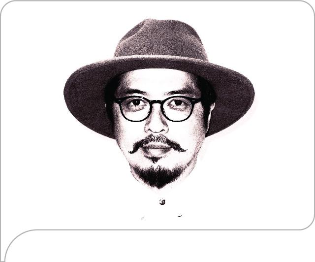 「農×地域」 井本 喜久 IMOTO YOSHIHISA