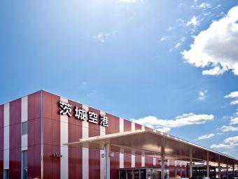 第3期テーマ「空×地域」 Omitama Shigotoインタビュー記事