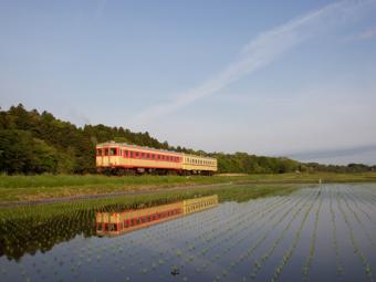 第4期テーマ「ローカル鉄道×地域」ひたちなか海浜鉄道株式会社インタビュー記事